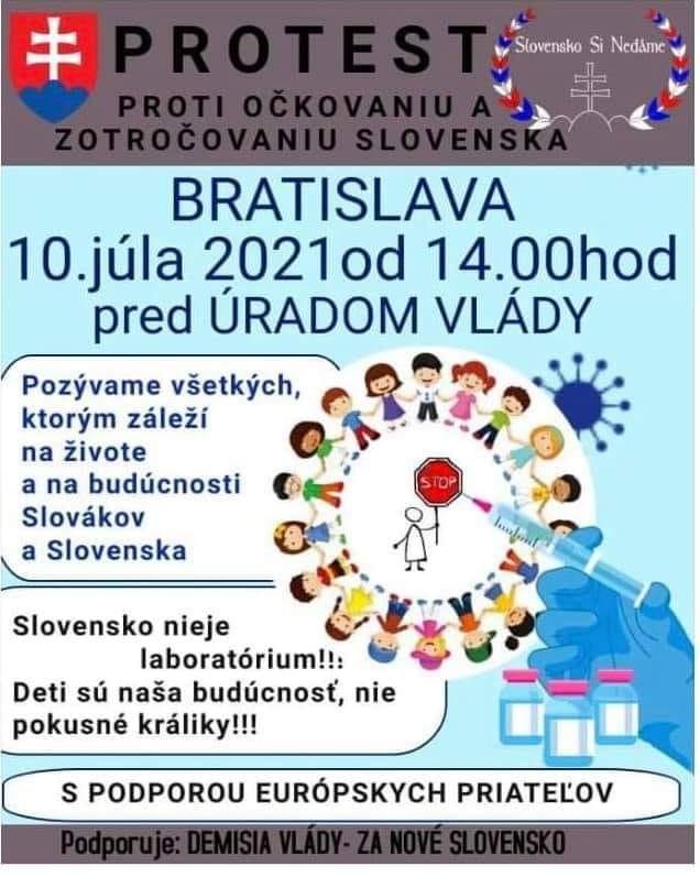 protest10jul
